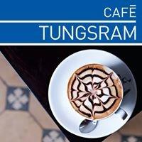 Café Tungsram