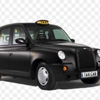 East Lothian Airport TAXIS