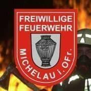 Freiwillige Feuerwehr Michelau i.OFr.