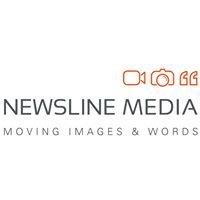 Newsline Media Ltd