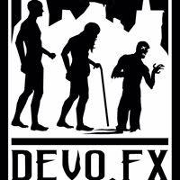 Devo FX Ltd, Special Effects Makeup Studio