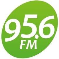 Radio Gorzów 95,6 FM