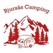 Bjursås Stugby & Camping