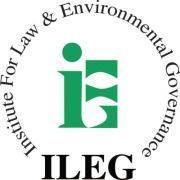 Institute for Law and Environmental Governance