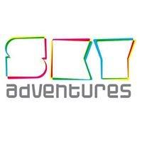 Skyadventures.se