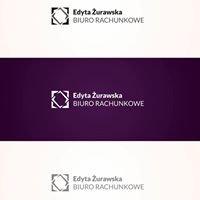 Biuro Rachunkowe Edyta Żurawska