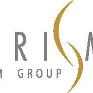 Carisma Film Group