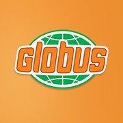 Globus Weischlitz