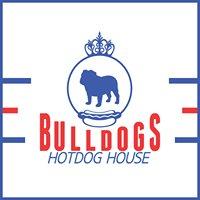 Bulldogs Korea