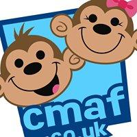 CMaF.co.uk