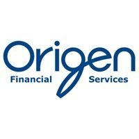 Origen Financial Services