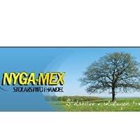 Nyga-Mex