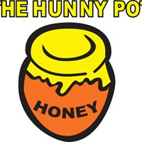 The Hunny Pot Nursery