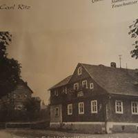 Antikhotel Steinbacher Hof