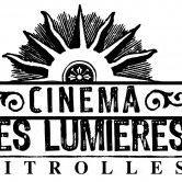 Cinéma Municipal Les Lumières