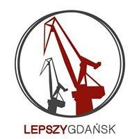Lepszy Gdańsk