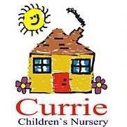 Currie Children's Nursery