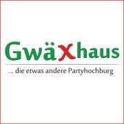 Gwäxhaus Schinner