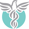 Physicians for Peace - Philippines