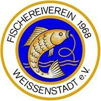 Fischereiverein Weißenstadt e.V.