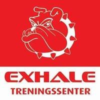 Exhale Treningssenter