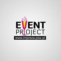 Event Project