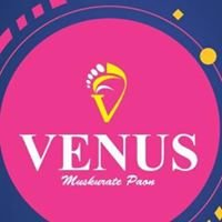 Venus Footarts Ltd.