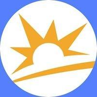 Sunburst Digital