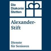 Alexander-Stift