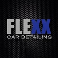 FLEXX Car Detailing