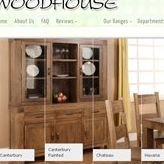Woodhouse Furniture