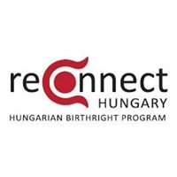 ReConnect Hungary