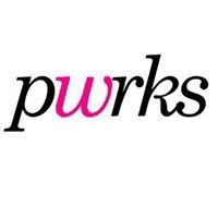 PWRKS