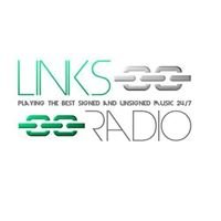 Links Radio