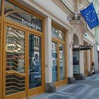 Evropsky Dum Praha