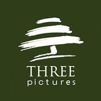 Three Pictures  三人行映畫工作室
