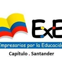 ExE Capítulo Santander