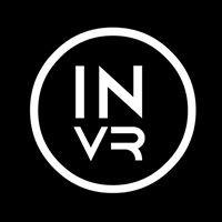 I N V R