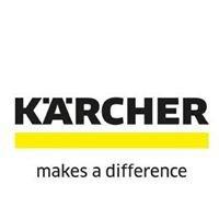 Karcher Center Chemtec