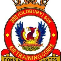 888 Oldbury Squadron, Royal Air Force Air Cadets