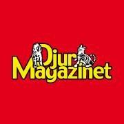 Djurmagazinet i Örnsköldsvik