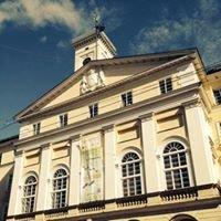 Lviv City Council