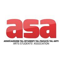 ASA - Arts Students' Association