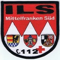 ILS Mittelfranken Süd