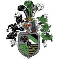 Corps Saxo-Borussia