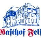 Gasthof Fels