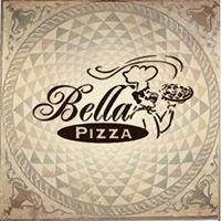Bella Pizza Leighton Buzzard