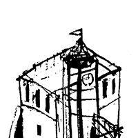 Sandomierskie Stowarzyszenie Kulturalne