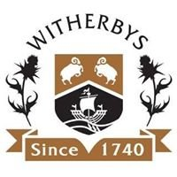 Witherby Publishing Group