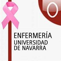 Facultad de Enfermería Universidad de Navarra
